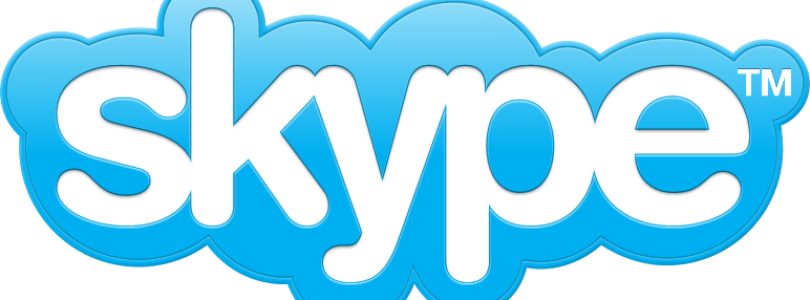 Skype on Windows Phone 8 – Now as Video Chat