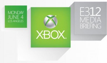Xbox: E3 2012 – How to Watch and What to Expect!