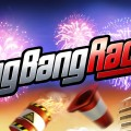 Bang Bang Racing Review