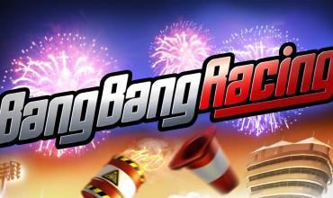 Bang Bang Racing Review