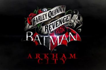 Arkham City: Harley Quinn's Revenge DLC Review