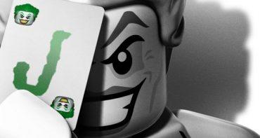 Lego Batman 2: DC Super Heroes Review