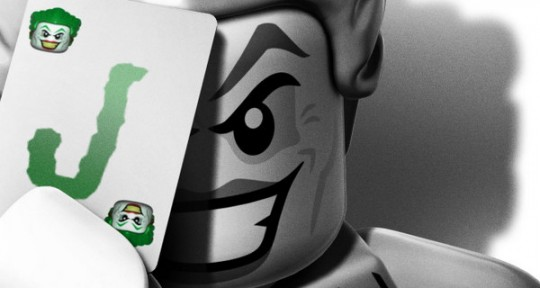 LEGO-Batman-2-DC-Super-Heroes_art_joker