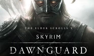 Skyrim: Dawnguard DLC Review