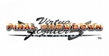 Virtua Fighter 5 Final Showdown Pre-Launch Event Video
