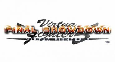 Virtua Fighter 5 Final Showdown Pre-Launch Event Video