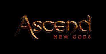 E3 2012: Ascend New Gods Reveal Trailer