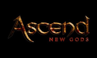 E3 2012: Ascend New Gods Reveal Trailer