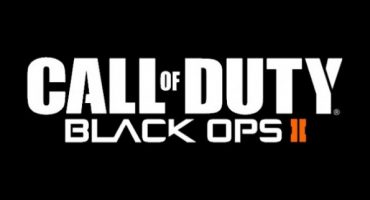 Latest Black Ops 2 Patch Now Adds Kinect Camera Support