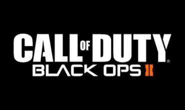 Black Ops 2 Uprising DLC – It's Official Video