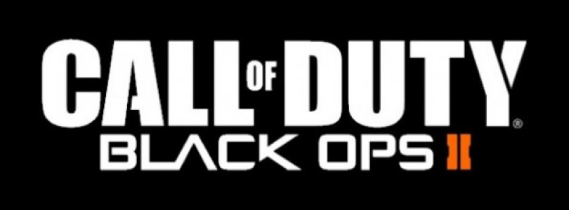 Black Ops 2 – Double XP This Weekend