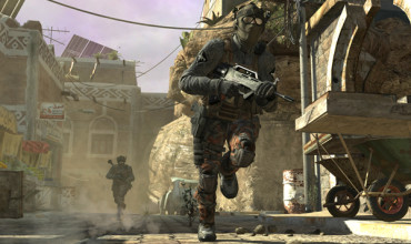 Finally – The Call of Duty: Black Ops 2 1.05 Patch Is Here