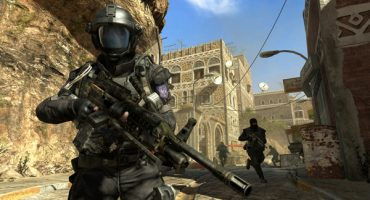 Call of Duty: Black Ops 2 Fails To Impress At Retail?
