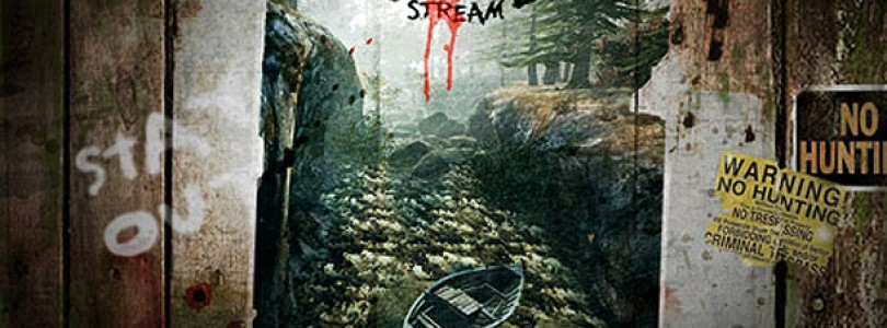 Left 4 Dead 2 – Cold Stream DLC Dated July 24