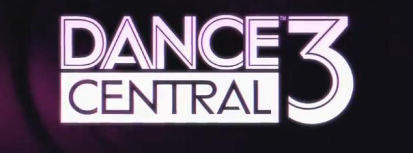 E3 2012: Dance Central 3 Trailer's