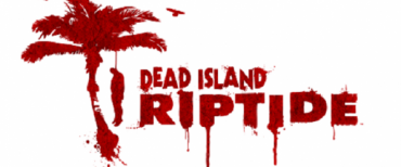 Dead Island Riptide Reveal This Summer