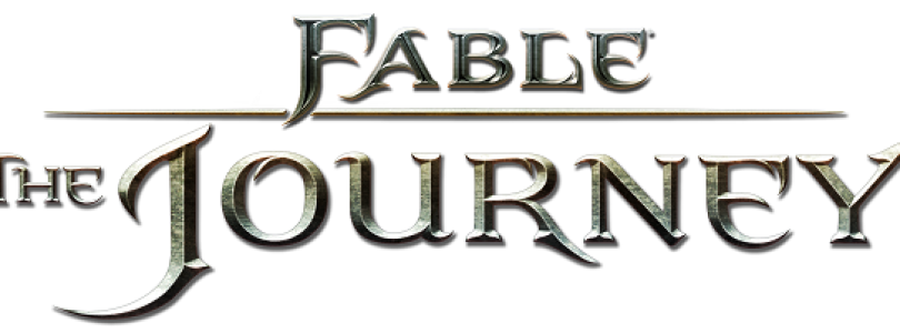 E3 2012: Fable: The Journey Trailer