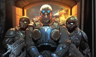 Gears of War: Judgment – New Trailer