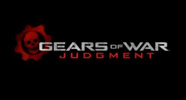 E3 2012: Gears of War: Judgment Trailer