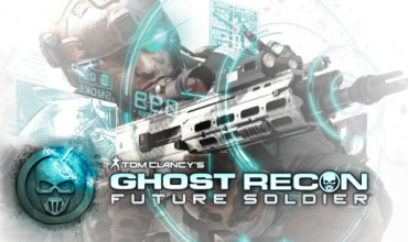Ghost Recon: Future Soldier 2 – In Planning Stages?
