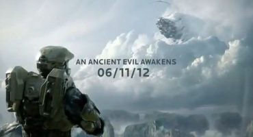 Revealed – Halo 4 Promethean Enemies and Weapons