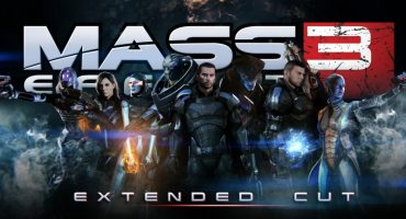 Mass Effect 3 – Extended Cut To Expand Ending, Not Change It
