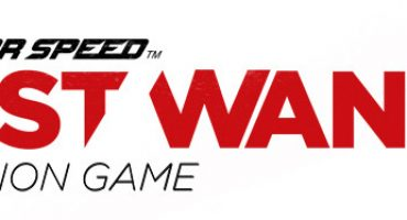 Need for Speed Most Wanted – Multiplayer Teaser Trailer