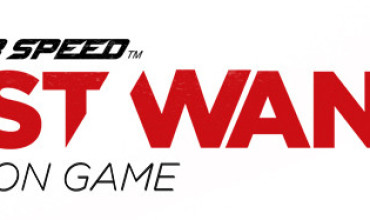 Need For Speed Most Wanted – Find It, Drive It Video
