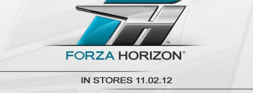 Forza Horizon VIP Membership Program Offers Exclusive Content for Forza Fans
