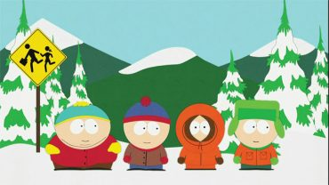 South Park: The Stick of Truth First Gameplay Video