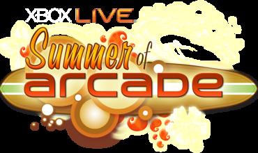 Summer of Arcade 2012 Kicks Off July 18