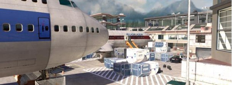 Four MW3 Call of Duty Elite Content Drops for July 17