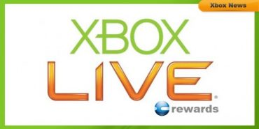 News: Xbox Live Gamerscore Could Gain Microsoft Points in Future