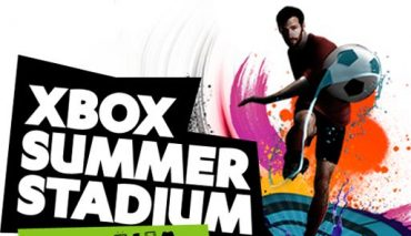 Xbox Summer Stadium Kicks Off Today – FREE LIVE Weekend