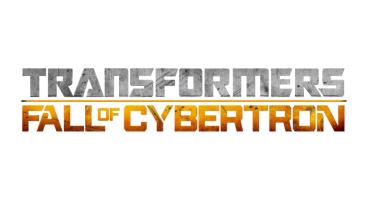 TRANSFORMERS: FALL OF CYBERTRON – New Launch Date and Trailer