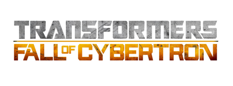 TRANSFORMERS: FALL OF CYBERTRON TRANSPORTED TO YOUR TOWN