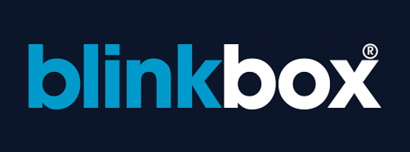 BlinkBox Dashboard App Just Got Massively Improved