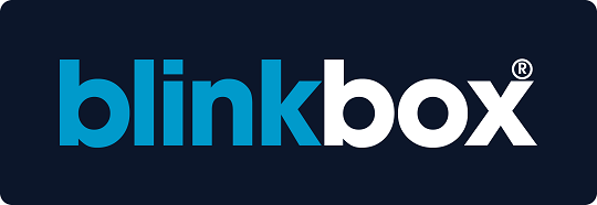 Blinkbox_main_logo