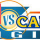 Marvel Super Heroes and Marvel vs. Capcom: Clash of Super Heroes for XBLA