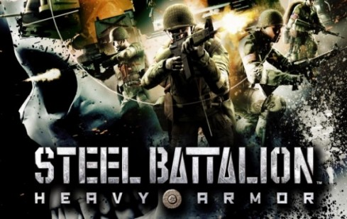 Steel-Battalion-Heavy-Armor-Logo