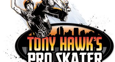 Tony Hawk's Pro Skater HD Kicks Off Summer of Arcade 2012