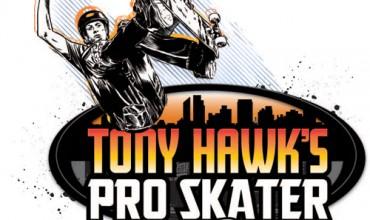 Tony Hawk's Pro Skater HD Kicks Off Summer of Arcade 2012