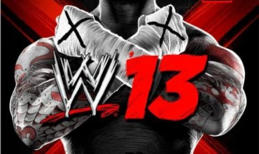 New and Updated Features Coming to WWE 13