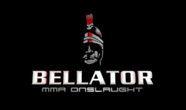 Bellator: MMA Onslaught Review