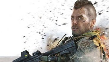 "Fan Funded ""Call of Duty The Movie"" Looking For Actors and Budget"