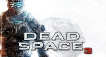 Dead Space 3 – Full Story Trailer