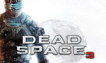Dead Space 3 – Better With Kinect Video