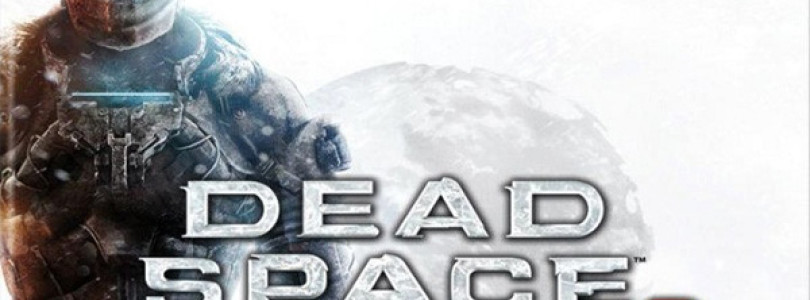 Dead Space 3 Release Date Revealed At Last