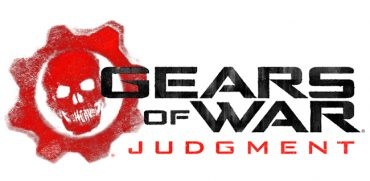 Gears of War: Judgment Multiplayer Demo Coincides With Full Game Release