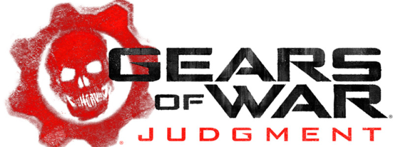 Gears of War: Judgment – Overrun and Island Map Footage